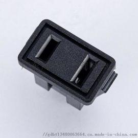 PSE认证 美式 美規插座 日规插座 BT-US1