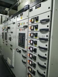 广州深圳在哪里使用数据中心机房云计算无服务器计算