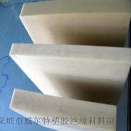 大量** 米黄色 黑色防静电赛钢 POM板棒 可零切 可加工 质优价平