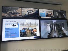 远程视频会议用什么软件好?宝利通GROUP550