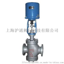 Y13H内螺纹蒸汽减压阀-上海沪通阀门科技有限公司