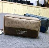 化妆包洗漱包旅行包收纳包手提包 深圳厂家手提包