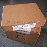 美国AB罗克韦尔PLC模块1746-NI16I