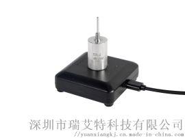 无线温度验证仪,温度记录仪,温度验证系统
