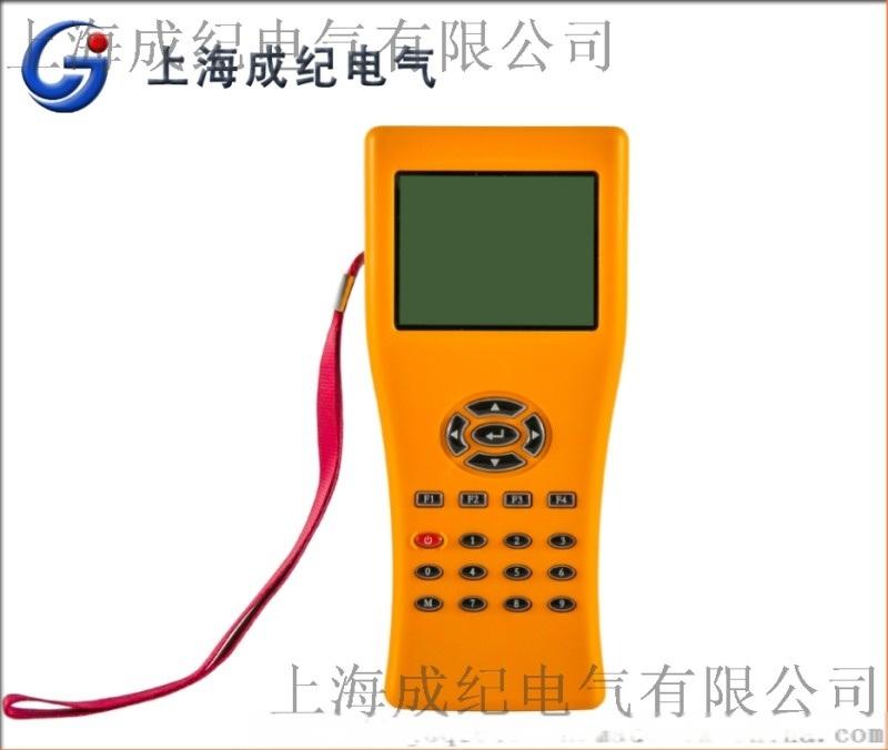 数显单相多功能电能表校验装置