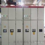 高压笼型电机液体电阻起动装置发电机配套软起动厂家