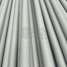 133*4 316L不锈钢管28*28*1.030*30*1.2*1.5mm方管圆管加工