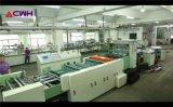 全自動化學生作業本製造機械