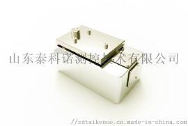 稱重感測器,檢重秤專用電磁力感測器