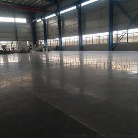 **地坪承接南通混凝土密封固化剂地面装修