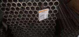 101*2 304不锈钢精密无缝管