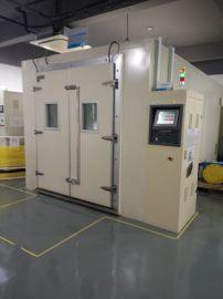 恒温恒湿试验室,杭州厂家,非标可定制产品
