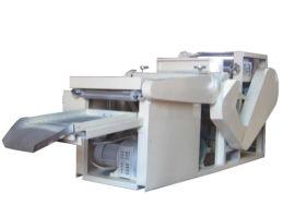 江米条成型机,全自动江米条机