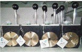 二次元影像测量仪参数