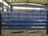 天津港口抑尘网   建筑外墙挡风墙
