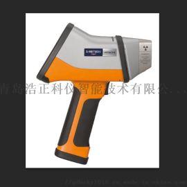 日立手持式X荧光光谱仪X-MET8000Smart