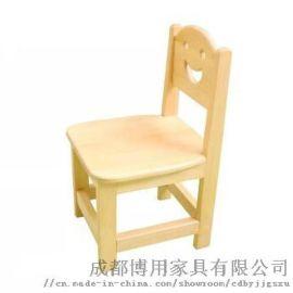 德阳幼儿园桌椅定制 绵阳幼儿园桌椅厂家