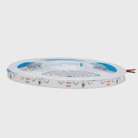 蓝光贴片式335 LED侧面发光软灯条