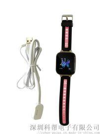 4G全网络 佩戴舒适312儿童手表