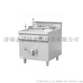 埃科菲900落地式电热夹层汤锅HKE-DT150-900