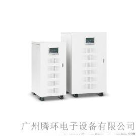 西安UPS电源宝星HM30K 医院精密仪器专用