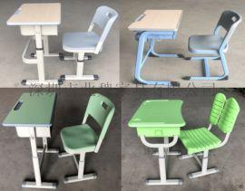 供應中山*珠海學生椅|課桌椅|教學椅(  家具)