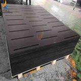 定做聚乙烯板HDPE板韧性好HDPE板厂家