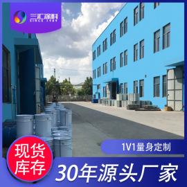 丙烯酸聚氨酯面漆比重,环氧煤沥青防腐漆供应