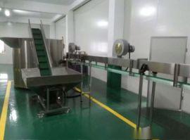1-20T/H浓缩红枣汁生产线 红枣饮料加工设备