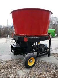 苜蓿草粉碎打捆机,大型成捆稻草粉碎机