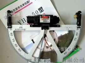 哈光YHJ-50激光坡度规15591059401