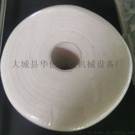 洁面巾塑封机 江苏套膜包装机厂家 洁面巾包膜机
