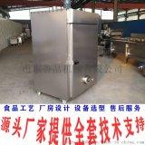 糖熏炉生产厂家-糖熏炉图片-糖熏炉多少钱