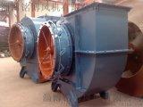 Y4-68-11.2D鍋爐引風機參數