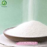 供应乳脂末餐饮用炼乳粉原料凯瑞玛奶茶冰淇淋用含乳食品基料粉