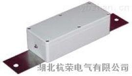 输送机料流检测器LLKG-30型料位开关