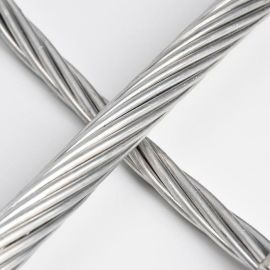 看报价 (AAC,AAAC 630)铝绞导线
