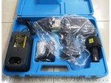 供應REC-MM36充電式螺帽破除器