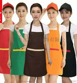 东莞大朗哪里可以定订做工衣厂服工作服职业装制服