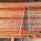 貴港巴勞木廊架棧道供應廠商室外巴勞木板材基地