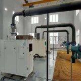 用於精密加工污水處理的YT60空氣懸浮風機廠家供應