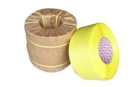 塑料包装带厂家 pp打包带品牌 塑料带价格 塑钢带