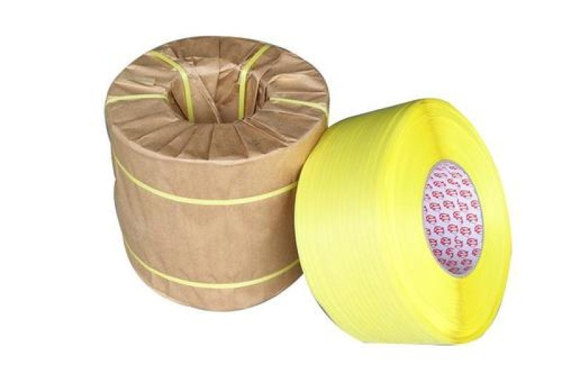 塑料包裝帶廠家 pp打包帶品牌 塑料帶價格 塑鋼帶