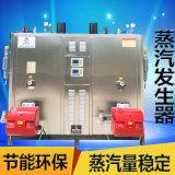 燃气蒸汽发生器带燃烧机 液化汽蒸汽发生器带汽化炉