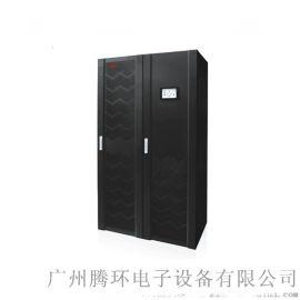 四川UPS电源 易事特EA99500医院  UPS