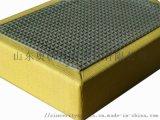 低价工厂直供训练柔道垫,比赛柔道垫