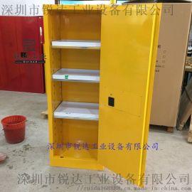 防爆柜化学品生物安全柜实验室工业防火柜