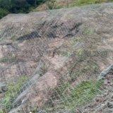 防滑坡边坡防护网.滑坡主动防护网.预防滑坡防护网