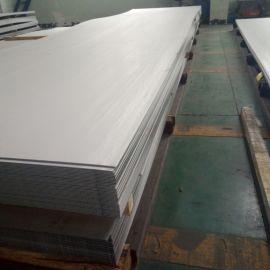 不锈钢热轧板 304不锈钢工业板