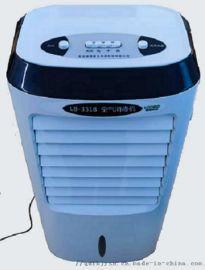 LB-3318 空气消毒机